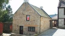 2 bedroom Cottage to rent in Standalane, Stewarton...