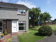 2 bedroom End of Terrace property to rent in Lochgreen Avenue, Troon...