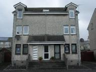Ground Flat to rent in Welbeck Crescent, Troon...