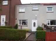 Terraced property in Darlington View...