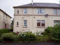 Flat to rent in Merrygreen Place...