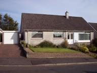 3 bed Detached property to rent in Castlehill Road...