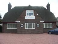 Character Property to rent in Prestwick Road, Ayr, KA8