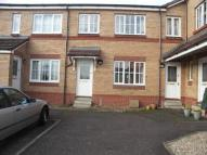 Terraced house to rent in Bankfield Park, Ayr, KA7