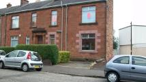 Flat to rent in 44 Glebe Road...
