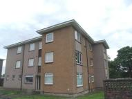 3 bed Maisonette in Simpson Court, Troon...