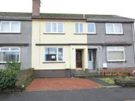 2 bed Terraced home for sale in Kirkland Road, KA3