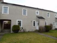 3 bedroom Terraced house in Marr Drive, Troon...
