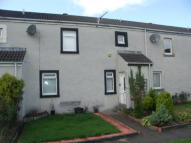 2 bedroom Terraced home in Marr Drive, Troon, KA10