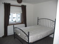 1 bed Flat to rent in Tiree Court, Dreghorn...