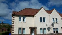 2 bedroom Flat to rent in Portland Road, Galston...