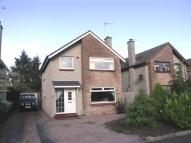 3 bedroom Detached property to rent in North Drive, Troon, KA10