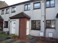 2 bedroom Ground Flat to rent in Morton Place, Kilmarnock...