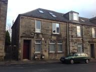 Maisonette to rent in Graham Terrace...