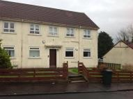 1 bed Flat for sale in Vine Park Drive...