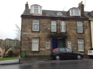 Maisonette in High Street, Stewarton...