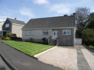 4 bedroom Detached Villa in Parkthorn View...