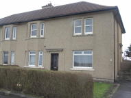 2 bed Ground Flat in North Shore Road, Troon...