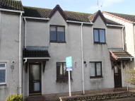 2 bedroom Terraced house to rent in Main Street, Loans...