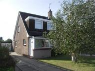 Semi-detached Villa in Earn Road, Troon, KA10