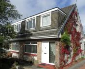 Semi-detached Villa for sale in Jura Place, Troon, KA10