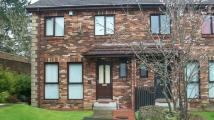End of Terrace home to rent in Kersland Gait, Stewarton...
