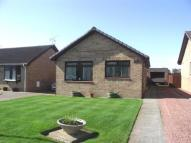 Detached Bungalow for sale in Craiksland Place, Loans...