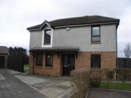 3 bed Detached property to rent in Dinmurchie Road, Troon...