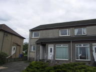 2 bed Flat in North Shore Road, Troon...