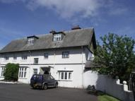 Flat for sale in Craigend Road, Troon...