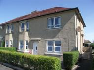 2 bed Ground Flat for sale in North Shore Road, Troon...