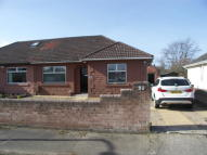 Semi-Detached Bungalow to rent in Eglinton Crescent, Troon...