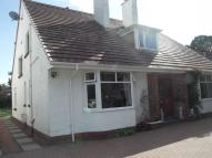 Detached Villa for sale in Woodlea, Dundonald Road...