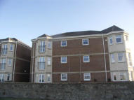 2 bed Apartment to rent in BARASSIEBANK LANE, Troon...