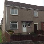 2 bedroom End of Terrace property to rent in Hareshaw Gardens...