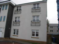 2 bedroom Apartment in DUBLIN QUAY, Irvine, KA12