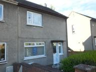 2 bed End of Terrace home to rent in Burnbank Road, Ayr...