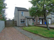 End of Terrace house to rent in Cairnfore Avenue, Troon...
