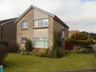 4 bedroom Detached home in Plateau Drive, Troon...