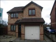 3 bed Detached house in Wallacetown Avenue...