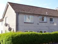 2 bed Flat to rent in Strandhead, Stewarton...