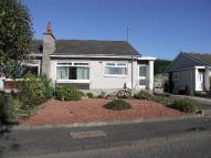 2 bedroom Semi-Detached Bungalow in Kyle Crescent, Loans...