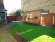 1 bed Flat in 57 Westgate Bay Avenue...