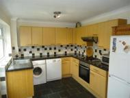 3 bed house to rent in Birchington, Kent