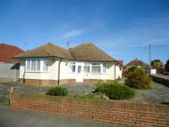 Detached Bungalow to rent in Birchington, Kent