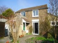 2 bed house in 246 Canterbury Road...