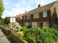 3 bedroom home in Westgate, Kent