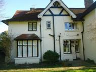 4 bed home to rent in Westgate On Sea, Kent