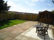 2 bed house in Palm Bay, Margate