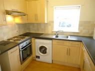 house to rent in Westgate, Kent